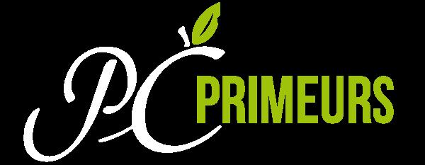 PC Primeurs Drive